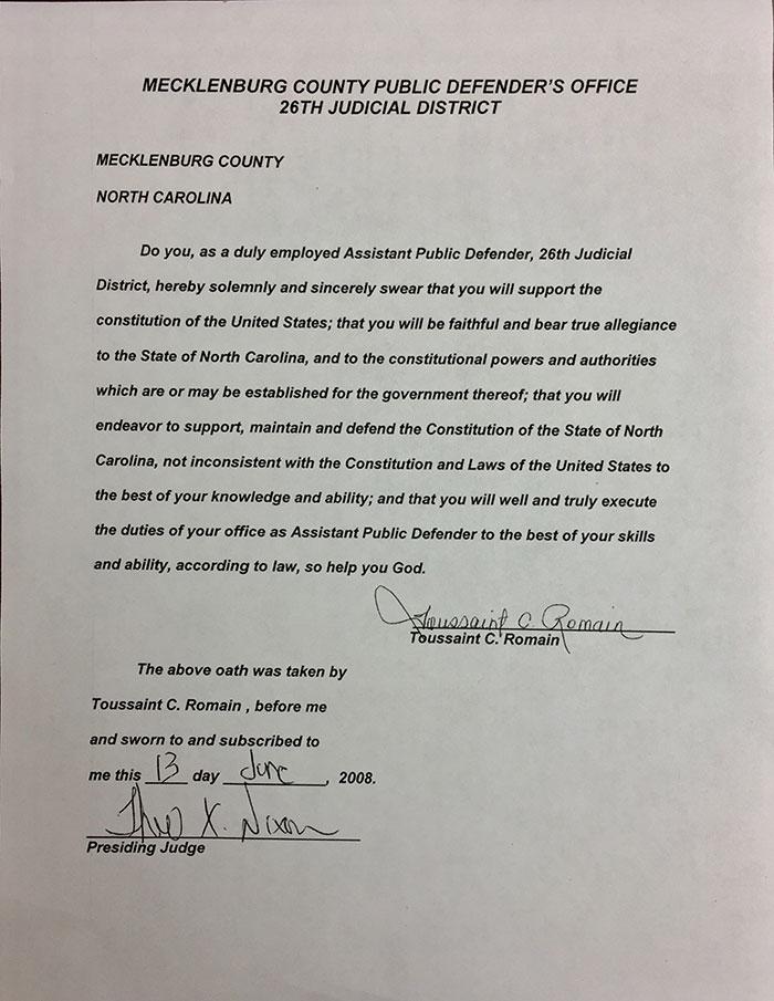 public-defender-oath