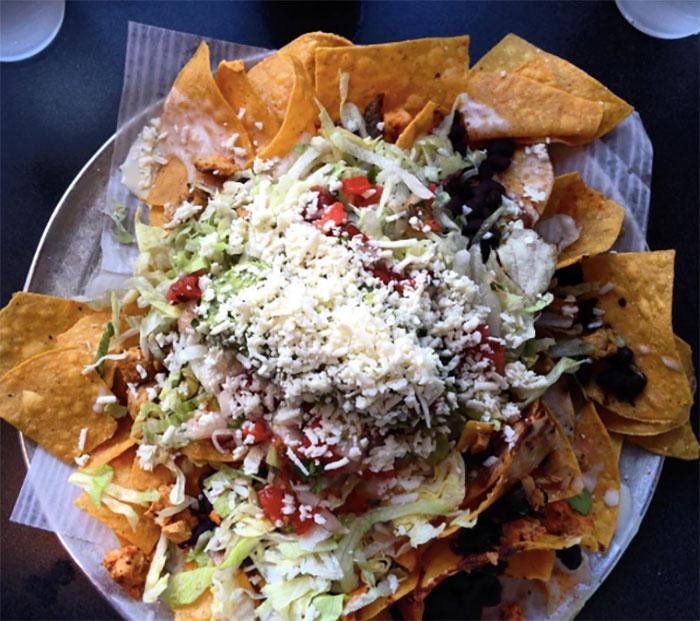 sabor-nachos
