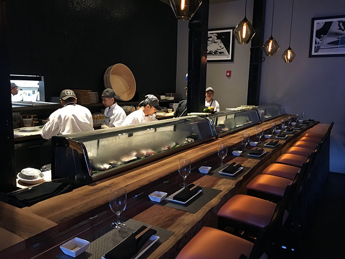 sushi-bar-at-o-ku-charlotte-south-end