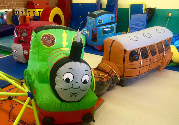 thomas-train-charlotte-jr-gym