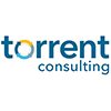TORRENT CONSULTING