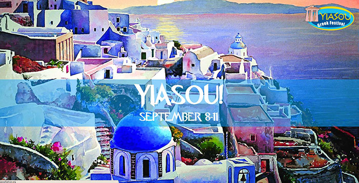 yiasou-greek-festival