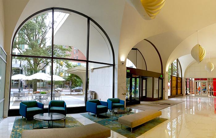 400-tryon-lobby