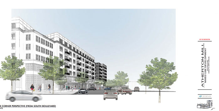 atherton-mill-development-from-south