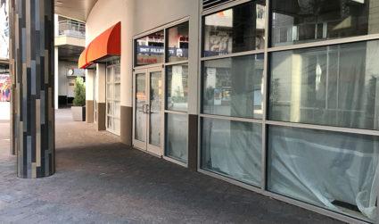 Grabbagreen targets December opening at EpiCentre