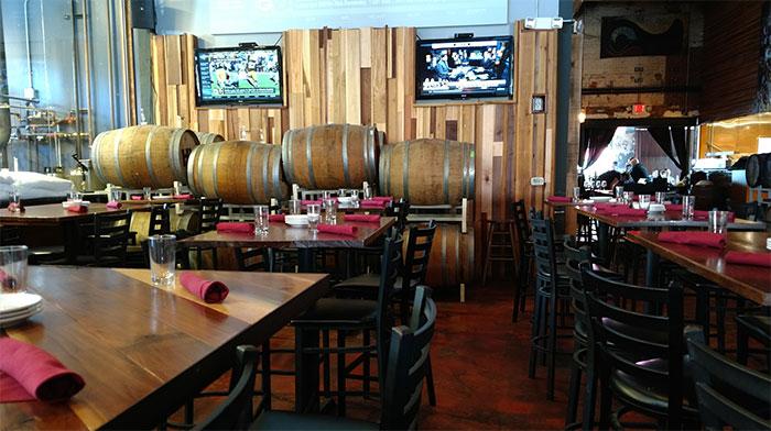 heist-bourbon-barrels