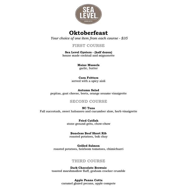 sea-level-oktoberfeast-menu