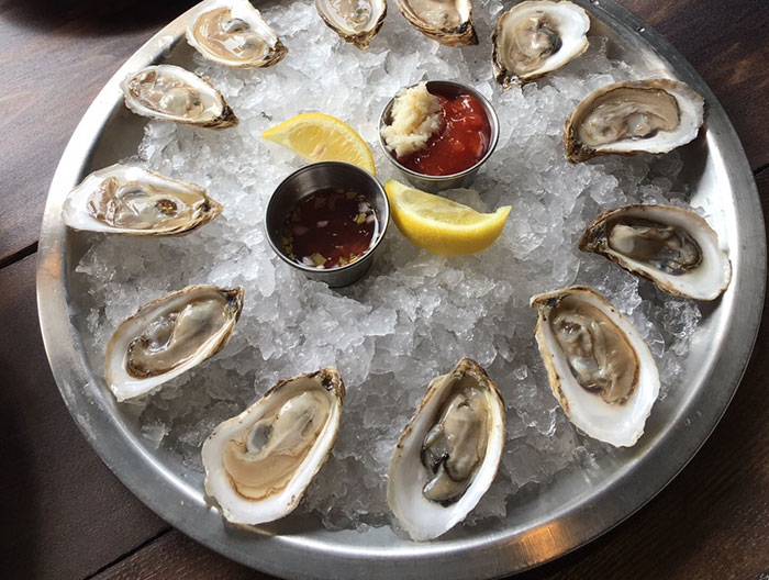 sea-level-oysters