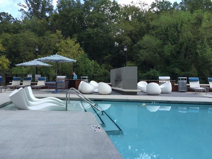 aqua-lounge-park-5115