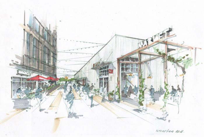 atherton-market-rendering