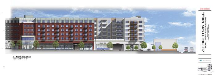 atherton-mill-development-plans
