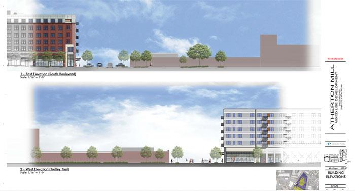 atherton-mill-edens-development