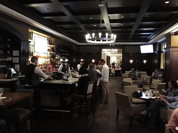 ballantyne-hotel-bourbon
