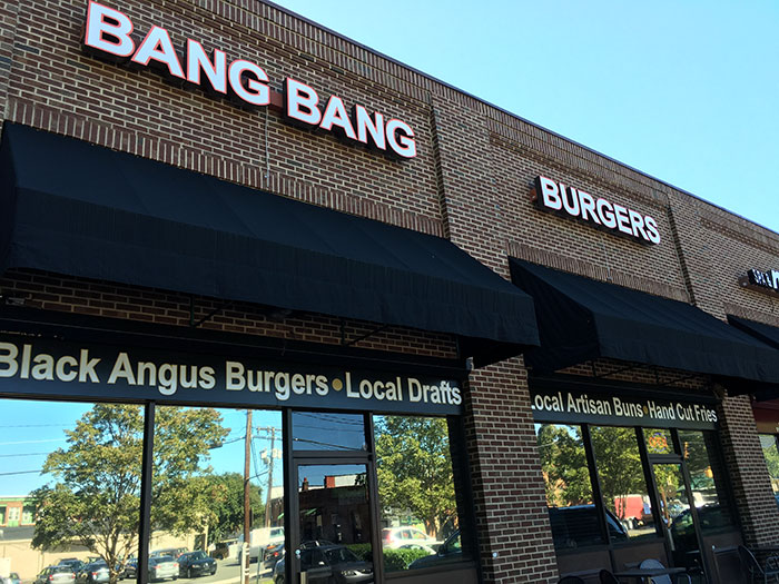 bang-bang-burger-elizabeth-charlotte