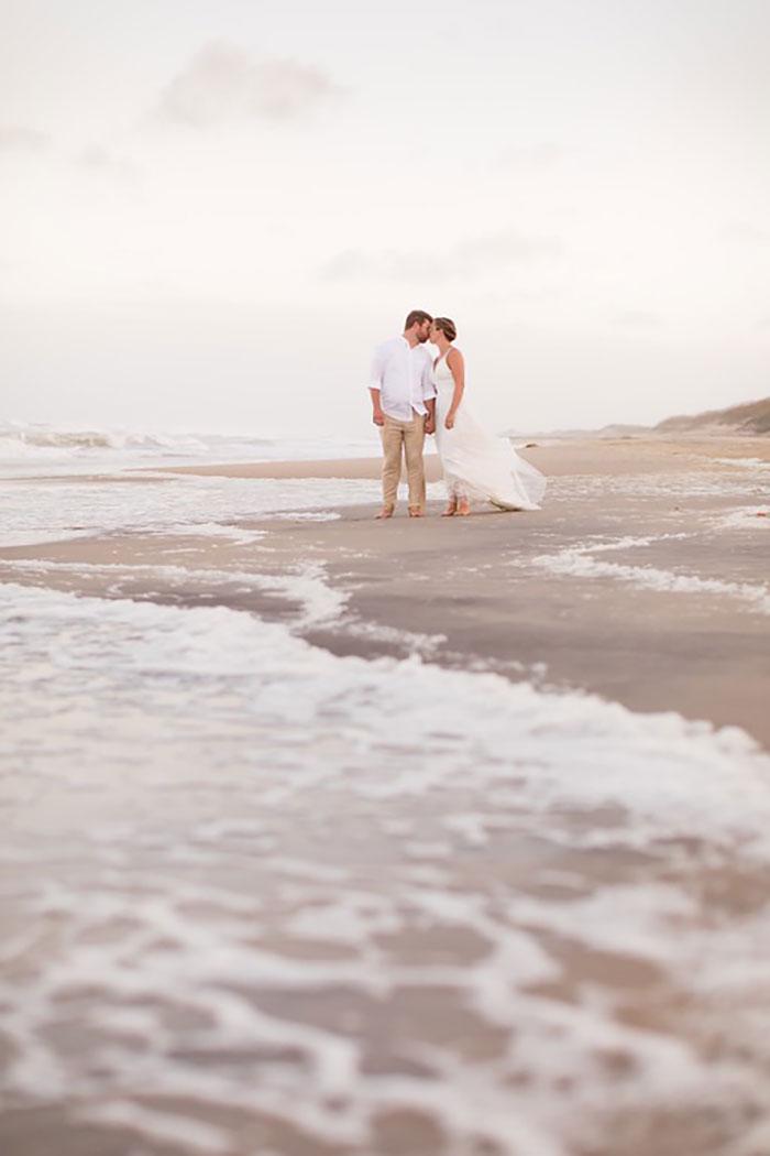 beach-wedding-pic