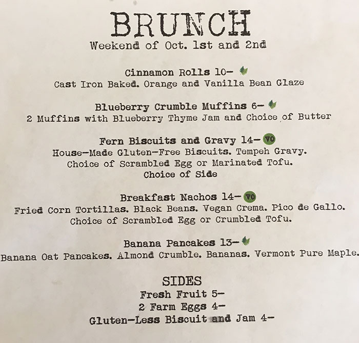 brunch-menu-at-fern-dilworth