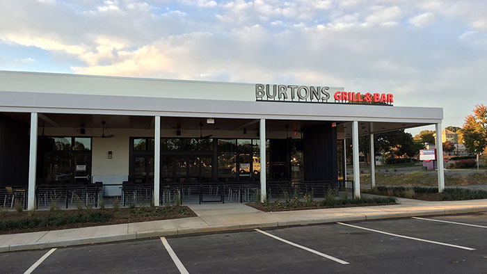 burtons-bar-and-grill-charlotte