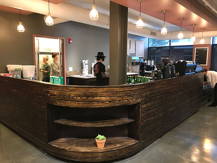 central-coffee-bar