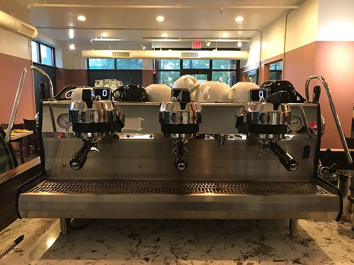 central-coffee-machine