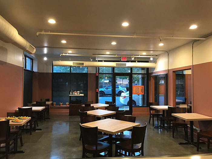 central-coffee-south-end-main-room