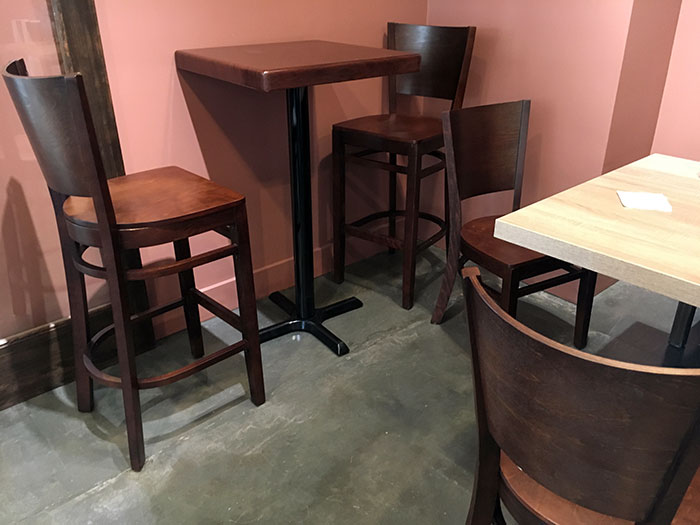 chairs-at-central-coffee-south-end