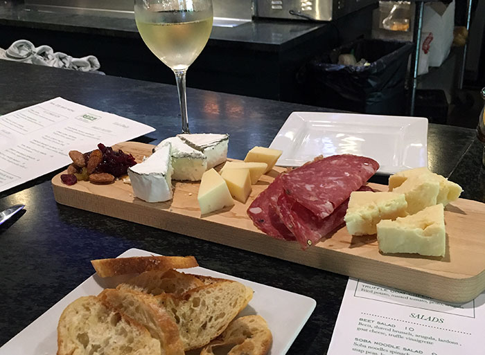 cheese-plates-at-reids-charlotte