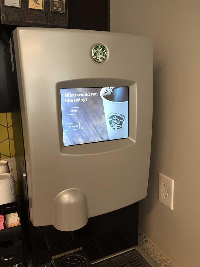 coffee-starbucks-legacy-521