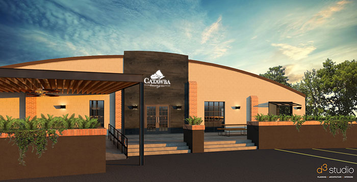 d3-catawba-brewing-co-exterior-view-1