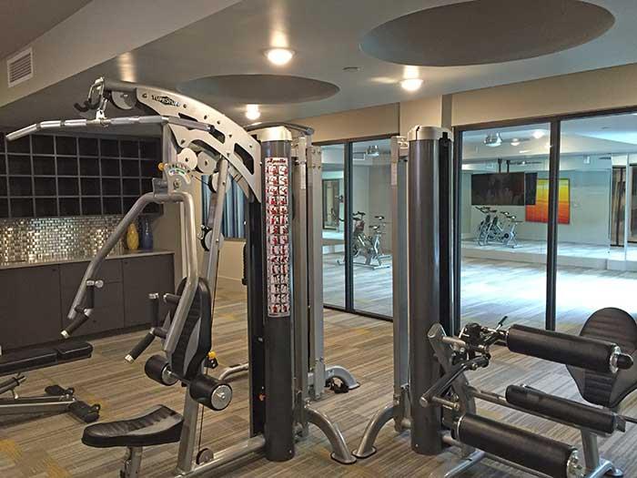 fitness-5115-park