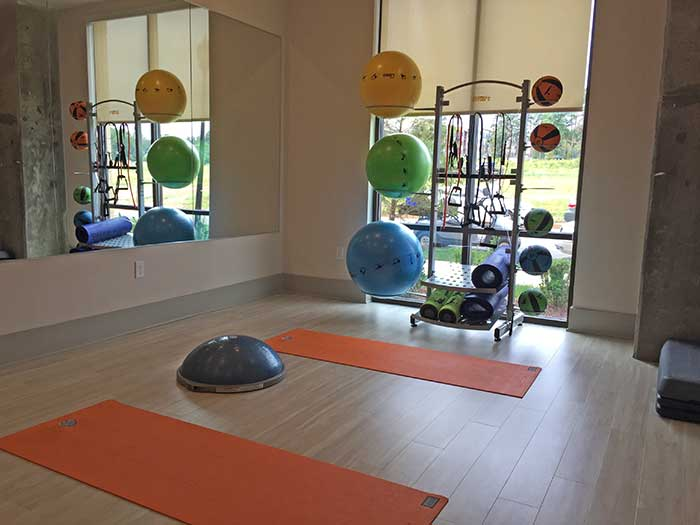 fitness-village-at-commonwealth