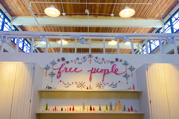 free-people-atherton