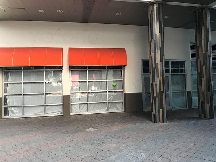 gabbagreen-doors