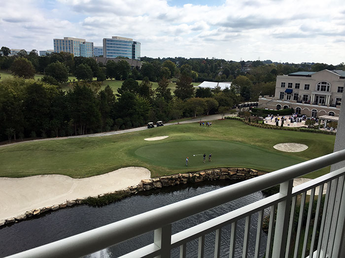 golf-view-of-ballantyne-suites