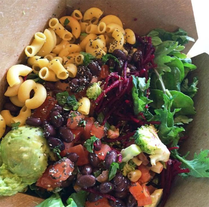 grabbagreen-salad-box-epicentre-charlotte