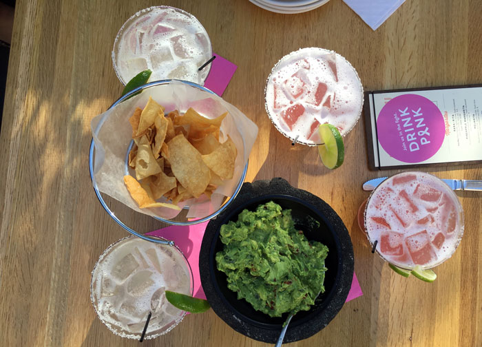 guacamole-at-babalu-in-charlotte