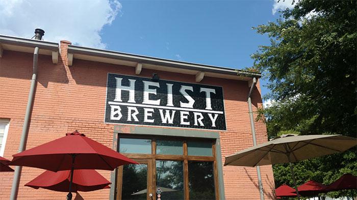 heist-brewery-charlotte