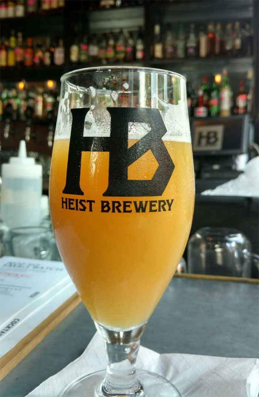 heist-brewery-glass