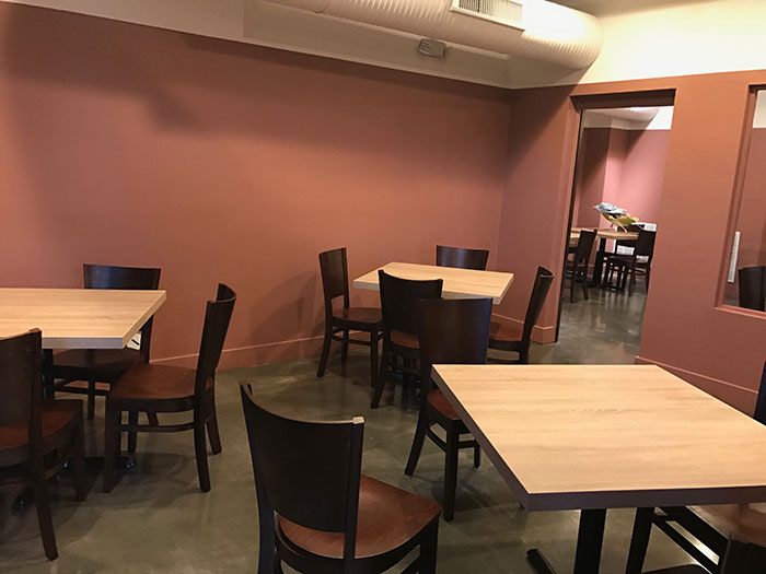 inside-central-coffee-south-end