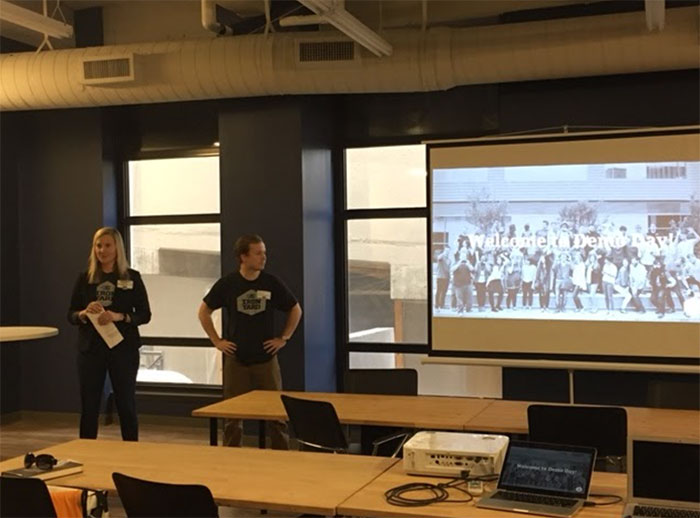 iron-yard-demo-day-presentations