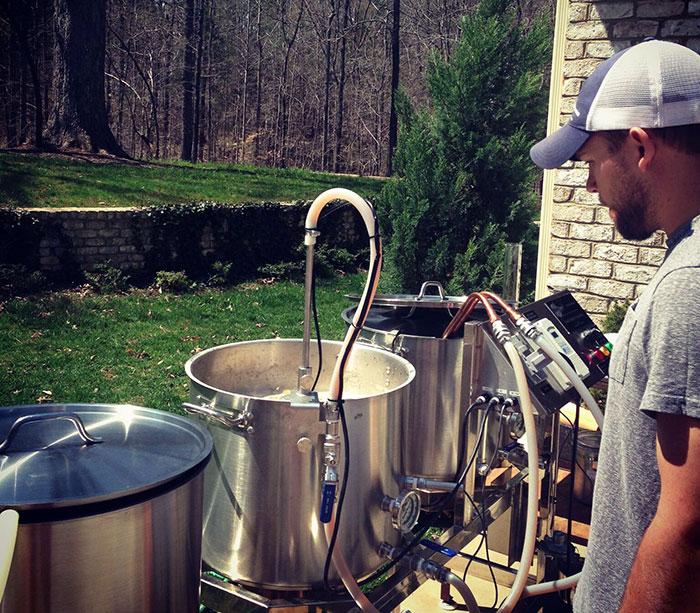 justin-sycamore-brewing