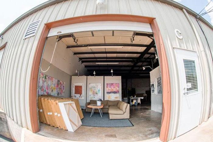 kent-younstrom-garage-studio