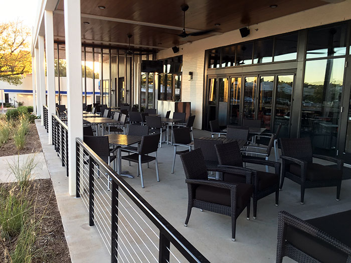patio-at-burtons-myers-park