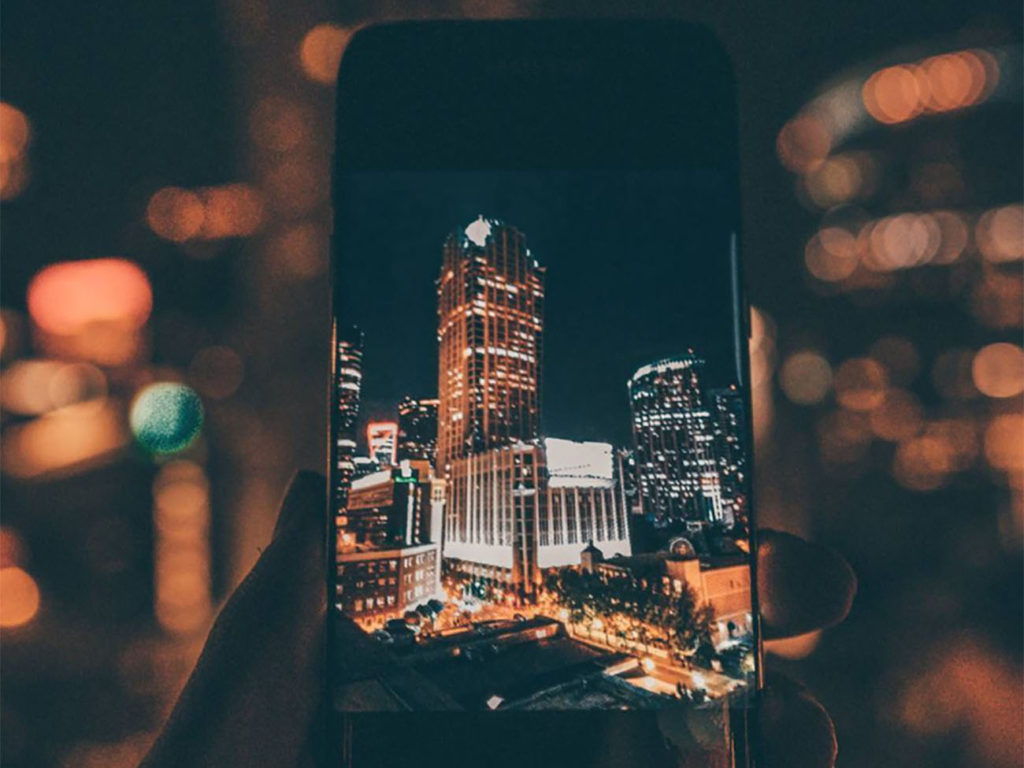 15 Charlotte photographers you should be following on Instagram