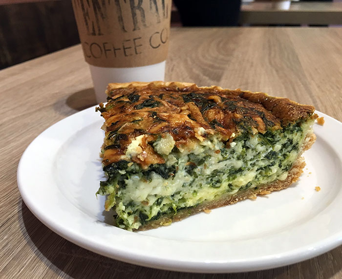 quiche-at-central-coffee
