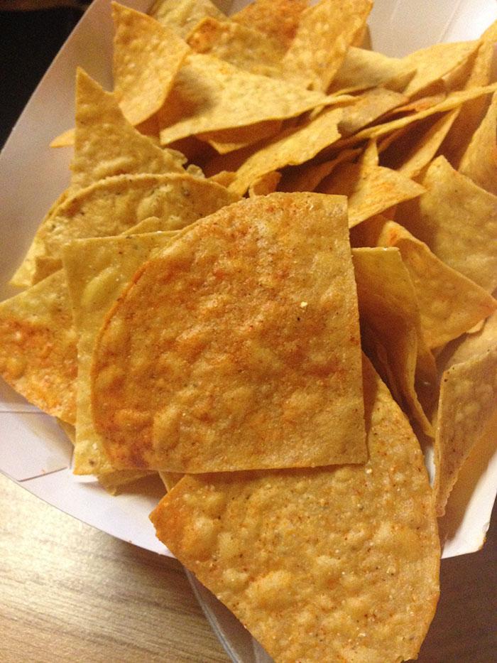 sabor-chips