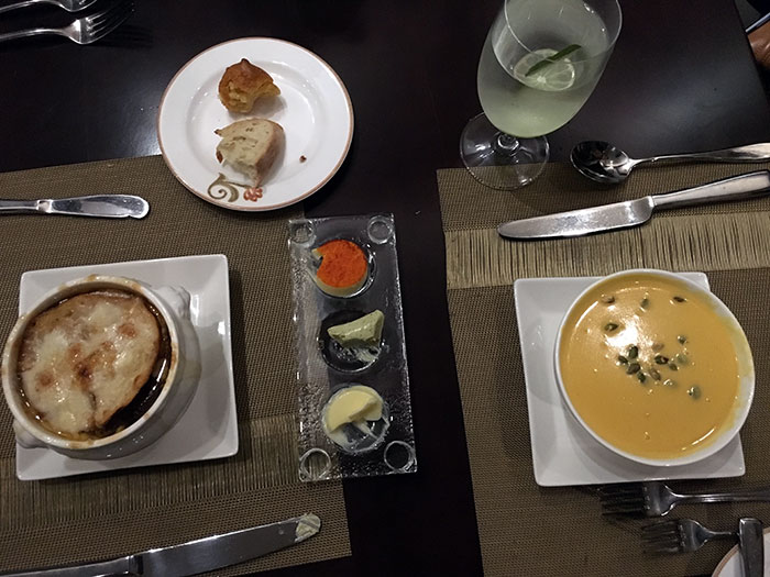soups-at-gallery-ballantyne-hotel