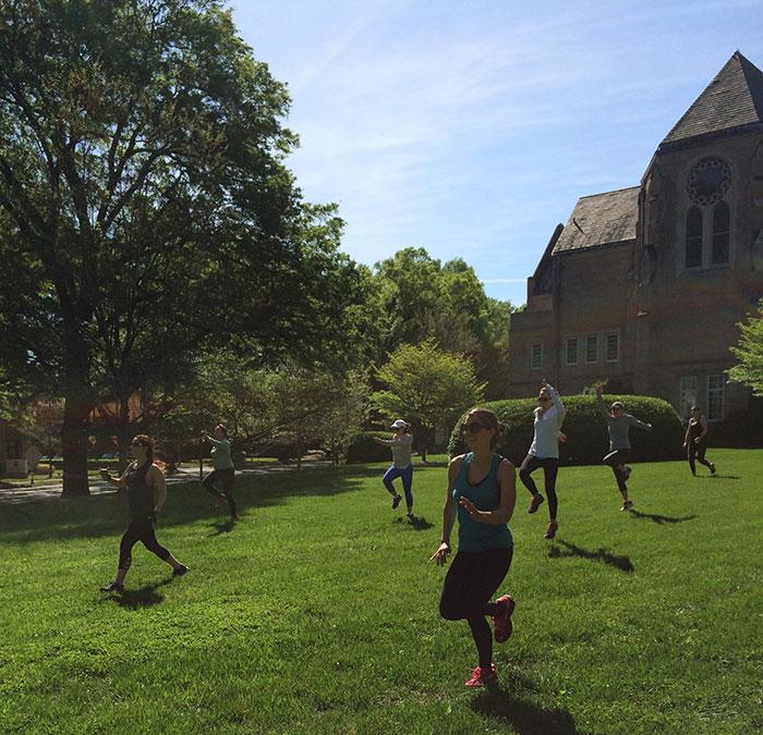 stroller-strides-running