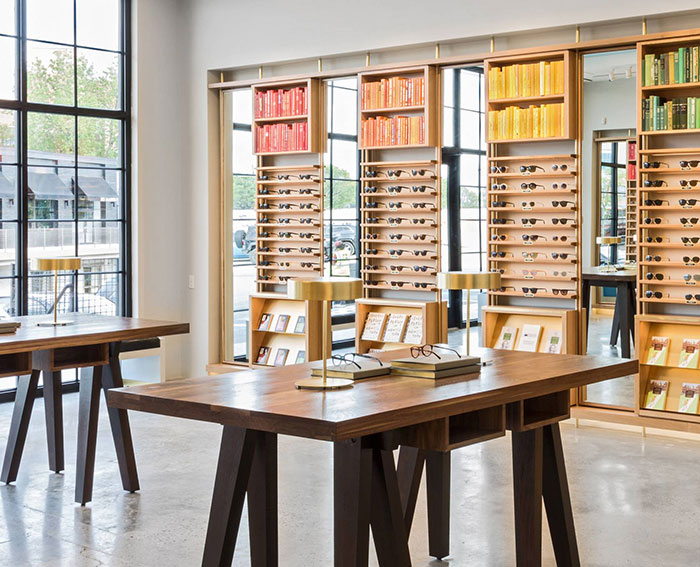sunglasses-at-warby-parker-charlotte