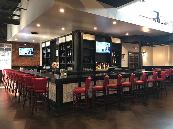 An Italian restaurant is coming to Uptown - Charlotte Agenda
