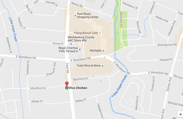viva-chicken-park-road-map